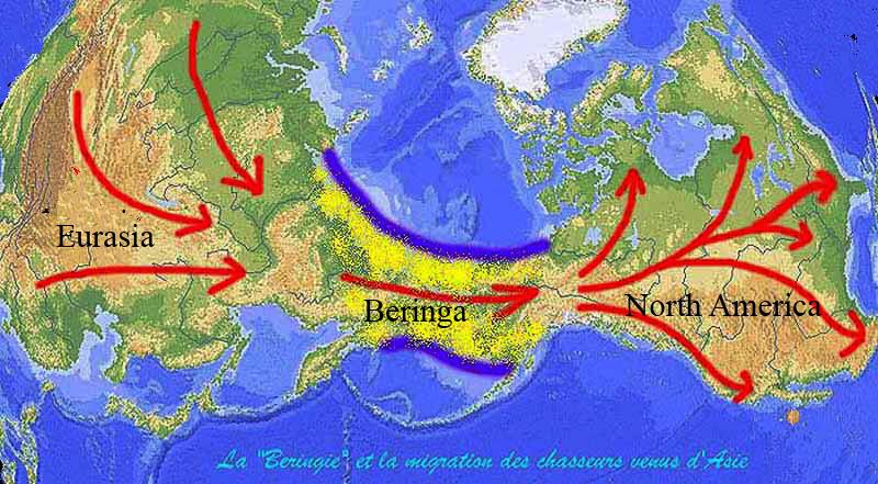 PH-Beringa