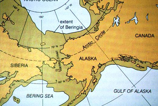 PH-Beringia