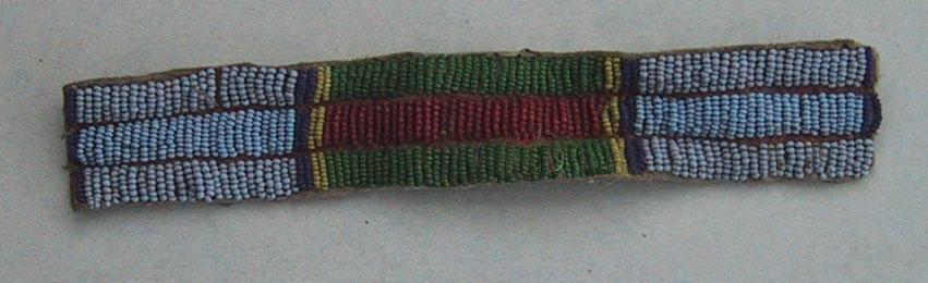 TB-Seed Beads